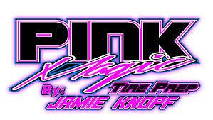 pink-magic-15876.1403624003.451.416.jpg